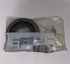 22761722 Chevrolet GMC Cadillac Front Drive Shaft Inner Axle SEAL new OEM
