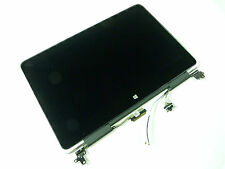 W4HPY for Dell XPS 11 9P33 LCD Screen LED / Digitizer - With Back Bezel P/N NWFT
