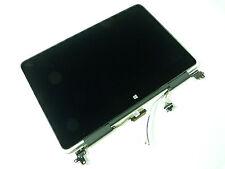 """Genuine Dell XPS Ultrabook 11 9p33 11.6"""" Touch Screen Completo Montaggio"""