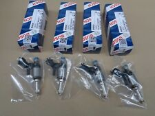 NEW BOSCH 0261500494 X 4 INJECTOR SET TO REPLACE 0261500073 1.6 C4 C5 207 308