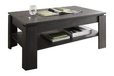 Trendteam Ct11245 - Tavolino da Tè per salotto Esche Grau