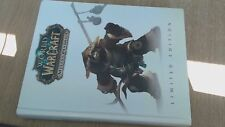 World of War craft Limited Edition Mists of Pandaria Official Str