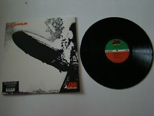 Led Zeppelin – Led Zeppelin LP VINYL