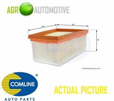 COMLINE ENGINE AIR FILTER AIR ELEMENT OE REPLACEMENT EAF107