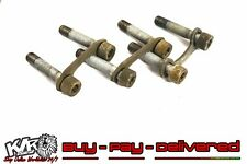 Genuine Holden 6 Rear Axle Drive Shaft Bolts VT VX VY VZ Commodore Executive KLR