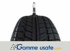 Gomme Usate Sunny 215/55 R16 97H Snowmaster SN3830 XL (95%) pneumatici usati