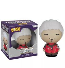 Guardians of the Galaxy The Collector Dorbz Vinyl Figure