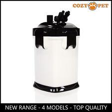 Cozy Pet Fish Tank Aquarium External Filter Marine 2200 Litres / Hour EF2200
