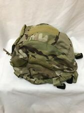 Eagle Industries Multicam Helmet MICH Cover Medium 75th Ranger CAG SF ITAR Free