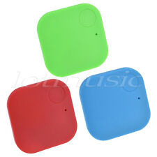 Wireless Bluetooth 4.0 Anti Lost Tracker Alarm Key Finder GPS Box for Suitcase