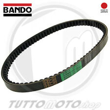 9925860 CINGHIA TRASMISSIONE BANDO SYM HD EVO EU2 200 4T-4V 05 06 MAXI SCOOTER