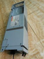 85Y6070 v7000 Power Supply For IBM 85Y6069 85Y6072 00Y2563