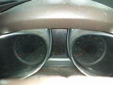 New listing Speedometer Cluster SWB Sport US Market MPH FWD Fits 13-14 SANTA FE 938529