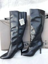 Bottes et bottines Tamaris pour femme   eBay