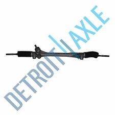 2006-2012 RAV4  Manual Electronic Assist Rack And Pinion .