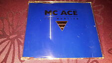 MC ACE / The Monster - Maxi CD