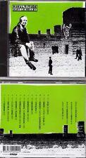 """VIVY LE HELLEY """"Ruraltitude"""" (CD) 2002 NEUF"""
