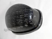 LED Feu arrière Feu arriere noir triumph daytona 955i tt600, teinté tail light