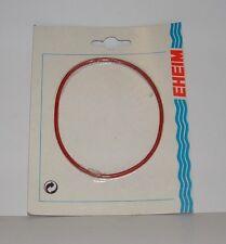 Eheim 7272658 filtro sellado anillo clásico 2011, Beyer de Ryke