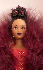 Beautiful Byron Lars Cinnabar Sensation Barbie NRFB