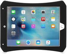 Griffin Survivor Cross Grip & Strap Protective Case for Apple iPad Air 2 - Black