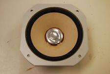 JVC HSA1206 01a Mid Range midrange  speaker Made in Japan