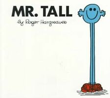 Roger Hargreaves Paperback Children's & Young Adults' Non-Fiction Books