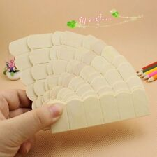 1/12 dollhouse miniature DIY fitment material wooden tile