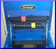 SHAKESPEARE BETA BOX RIG WINDER TRAY FOR LID OF SEAT BOX SHORT VERSION