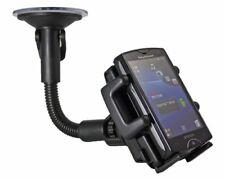 HR KFZ Halterung für Sony Ericsson xperia mini pro (FlexMount4 1230-43) Halter