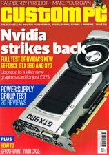 December Computing & Internet Computing, IT & Internet Magazines