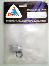 Picco Shepherd Integra 1/10 brake pulley adapter 20120 modellismo