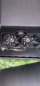 XFX Radeon R9 390X DirectX 12 R9-390X-8256 8GB 512-Bit GDDR5 PCI Express 3.0 Cro