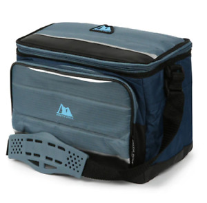 Arctic Zone 12 Can Collapsible Cooler