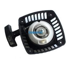 Seilzugstarter Starter für 1/5 Zenoah CY FG entspricht HPI H15478 15478 Motor