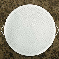 Ultra Fine Coffee Filter Metal Reusable Disc Fits For Aeropress Part Replaces