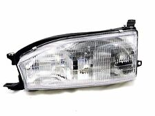 for 1992 1994 Toyota Camry left driver headlamp headlight Housing USA Built