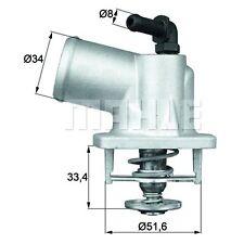 Thermostat intégrale-MAHLE TI 54 92D-qualité MAHLE-véritable uk stock