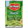 Del Monte Fresh Cut French Style Green Beans, 14.5 OZ (6-Pack)