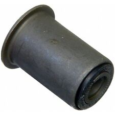 Leaf Spring Bushing-VIN: Q, OHV, 4WD AUTOZONE/DURALAST CHASSIS SK1189