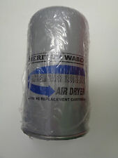 Genuine Meritor Wabco R950048 Air Dryer Dessicant Cartridge for 1800 Series *NEW