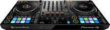 Pioneer DJ Pioneer / DDJ-1000 REKORDBOX DJ Controller AC100V From Japan New