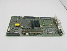 Hp Agilent E4401 60206 Processor Board Assembly