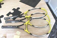 Raquette Tennis neuve Yonex RDS 001 MF 4 3/8 Grip 3 315 gr (35)