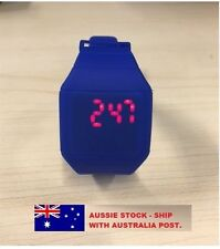 Unbranded Casual Square Watches