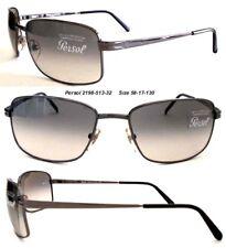 Brand New Persol 2198 513 32 Sunglasses Gradient Lenses