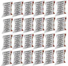 24 Détartrage Descaler Tablettes pour TASSIMO JURA Franke KRUPS Delonghi AEG machine