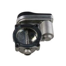 Throttle Body Valve Assembly 04861691AA Fit For Chrysler V6 Engine