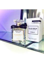 Black Opium Perfume spray 50 ml Fragrance For Woman's