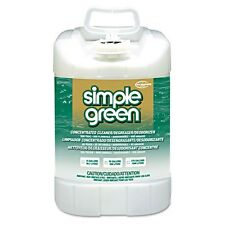 Simple Green Degreaser Cleaner - 13006